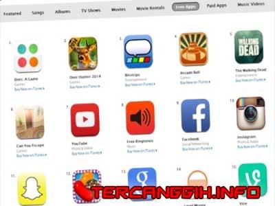 15-Aplikasi-iPhone-Terbaik-2014-Gratis