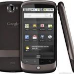 5 Ponsel Android Murah Berkualitas Terbaru