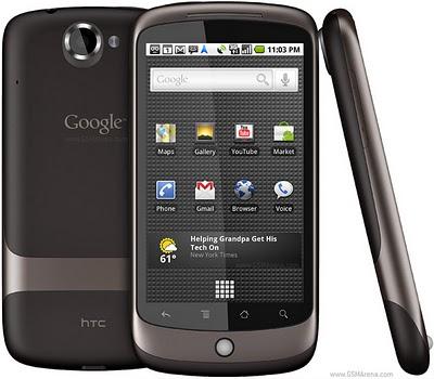 5-Ponsel-Android-Murah-Berkualitas-Terbaru