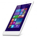 Acer Iconia Tab 8W, Tablet Windows 8.1 Harga 2 Jutaan