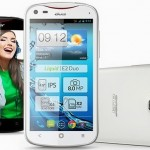 Acer Liquid E2 Harga Spesifikasi, Android Murah 2.3 Jutaan