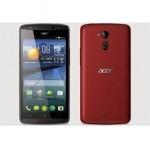Acer Liquid E600, Ponsel Android Triple SIM Harga 2 Jutaan