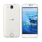 Acer Liquid Jade Z, Smartphone 64-bit 4G LTE Harga 2 Jutaan