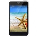 Advan Star Tab, Tablet 7 Inci Quad Core Usung OS Android KitKat