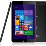 Advan Vanbook W80, Tablet Windows 8.1 Canggih Harga 2 Jutaan