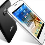 Advan Vandroid S50, Ponsel Quad – Core Harga Dibawah 1 Juta