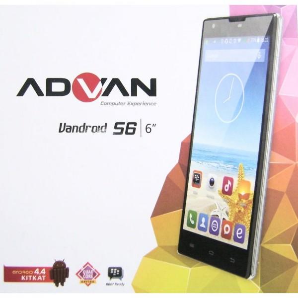 Advan-Vandroid-S6-600x600