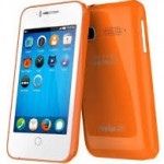 Alcatel One Touch Fire C, Smartphone Firefox Murah Harga 300 Ribuan