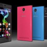 Archos 45c Platinum, Smartphone Quad Core KitKat Murah Harga 1 Jutaan