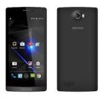 Archos 50 Diamond, Smartphone Octa Core Murah Harga 3 Jutaan