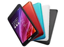Asus FonePad 7 FE170CG, Tablet 7 Inci Dual Core Harga 1.6 Juta
