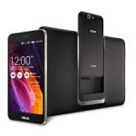 Asus Padfone S Plus, Usung RAM 3 GB Serta Memori Internal 32 GB
