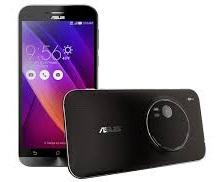 Asus-Zenfone-Zoom-