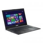 AsusPro Essential PU401LA, Ultrabook Bisnis Usung RAM 8 GB