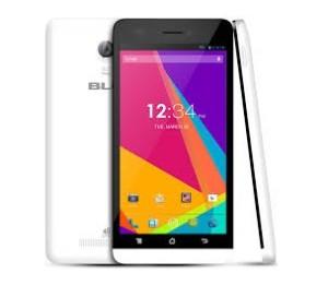 BLU Studio 6.0 LTE, Phablet 4G LTE Gahar Hanya 3 Jutaan