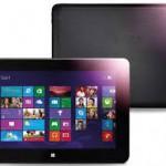 Bangbungame Photon2, Tablet Windows Berprosesor AMD Harga 6 Jutaan