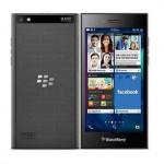 Blackberry Leap, Ponsel 5 Inci Harga 3 Jutaan Segera Hadir di Indonesia