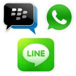 Cara Daftar Paket Chatting Tri Murah Meriah 5rb Perak