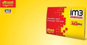 Cara Dapat Kuota 1GB Gratis dari Indosat