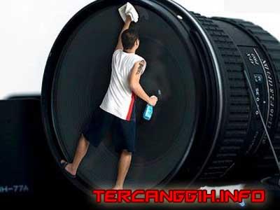 Cara-Membersihkan-dan-Menyimpan-Kamera-DSLR