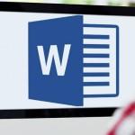 Cara Meningkatkan Ketajaman Foto Memakai Microsoft Word