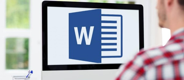 Cara Meningkatkan Ketajaman Foto Memakai Microsoft Word,