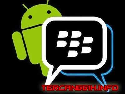 Cara-Mudah-Ganti-PIN-Blackberry