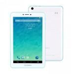 Colorfly G708, Tablet Murah Harga 1 Jutaan Dengan Prosesor Octa Core