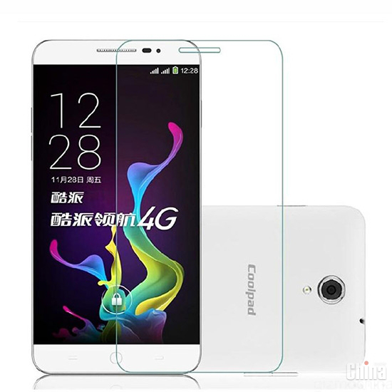Coolpad-Tiptop-2-leak_1