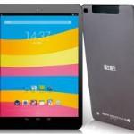 Cube Talk 9X U65GT, Tablet Octa Core Dengan Layar 9,7 Inci Retina