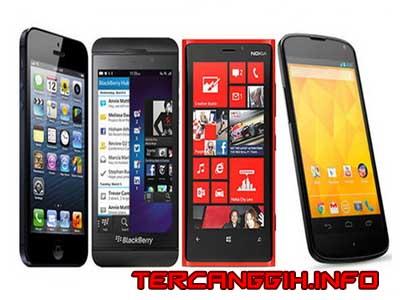 Daftar-HP-Smartphone-Tercanggih-2014