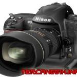 Daftar Harga Kamera Digital Nikon