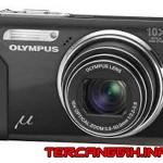Daftar Harga Kamera Digital Olympus