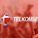 Daftar Kode Paket Internet Murah Telkomsel Terbaru 2018