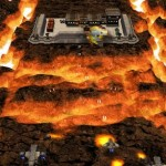 Download Game Perang Incinerate Gratis