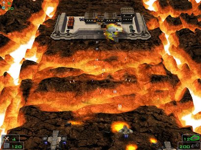 Download Game Perang Incinerate