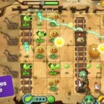 Download Plants Vs Zombies 2 Android Gratis