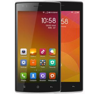 Elephone G4C, Spesifikasi Quad Core KitKat Murah Haga 900 Ribuan