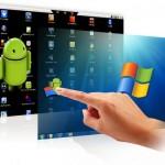 Emulator Android Terbaik Untuk Komputer / PC