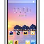 Evercoss A7A Harga Spesifikasi, Android Dual Core Murah 800 Ribuan