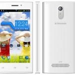 Evercoss A7F, Smartphone 4,5 Inci Dengan Kamera 5MP Murah Harga 800 Ribu