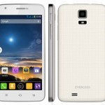 Evercoss A7L, Smartphone Entry Level 5 Inci Murah Harga 800 Ribuan