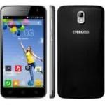 Evercoss Winner Y, Smartphone Octa Core Murah Harga 1 Jutaan