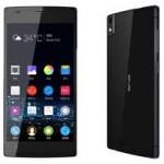 Spesifikasi Gionee Elife S5.5, Smartphone 5 Inci Tertipis Di Dunia
