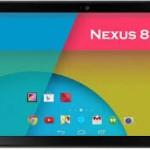 Nexus 9, Tablet 8,9 Inci Dengan Skor AnTuTu 45 Ribu