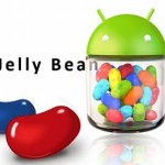 5 HP Android Jelly Bean Murah Terbaru Harga Dibawah 1 Juta