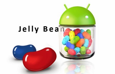HP-Android-Murah-Jelly-Bean