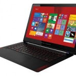 HP Omen, Laptop Gaming Dengan Layar Sentuh 15 Inci