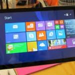 HP Stream 8, Tablet 8 Inci OS Windows 8.1 Harga 1.8 Juta