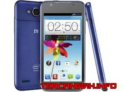 HP-Tercanggih-ZTE-Grand-X2